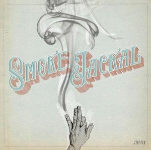 EP No. 01