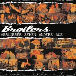 Verlierer Sehen Anders Aus (Vinyl)