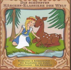 Grimms Märchen 2 (200 Jahre Grimms Kindermärchen)