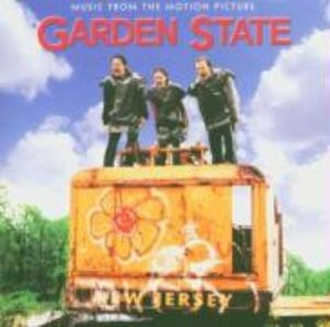 Garden State-Music From The Motion Picture