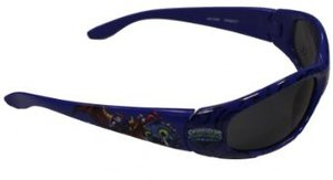 Skylanders Swap Force Sonnenbrille
