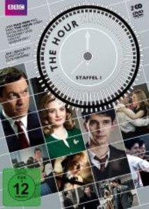 The Hour - Staffel 1