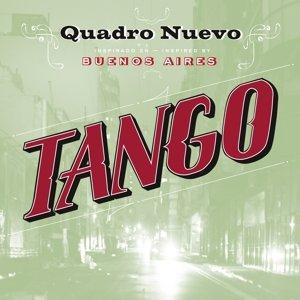 Tango (180g Doppelvinyl Gatefold)