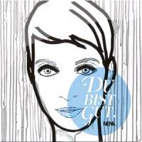 Du Bist Gut/Deluxe Ed. - zum Schließen ins Bild klicken