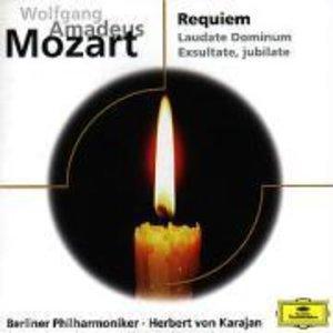 Requiem KV 626/+