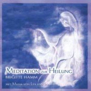 Meditation Zur Heilung