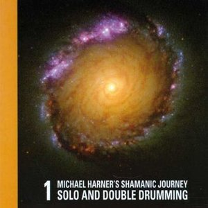 Shamanic Journey Solo + Double Drum 1