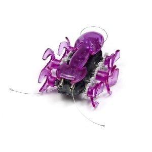Invento 501096 - Hexbug Ant