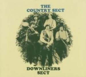 The Country Sect