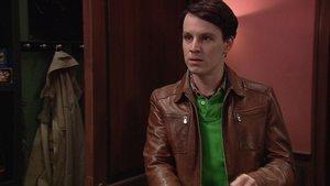 Das Haus ANUBIS - Staffel 2.2 (Episoden 175-234)
