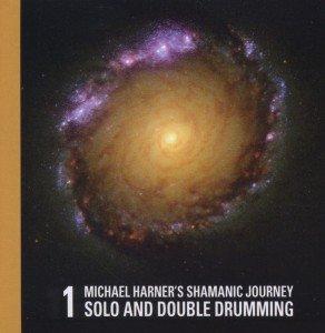 Shamanic Journey Solo + Double Drum 1