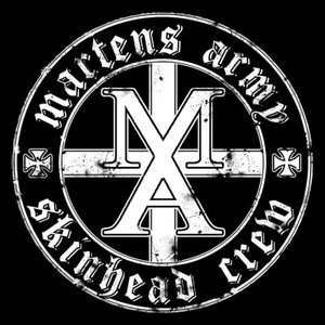"M.A.S.C.(7"" Single)"