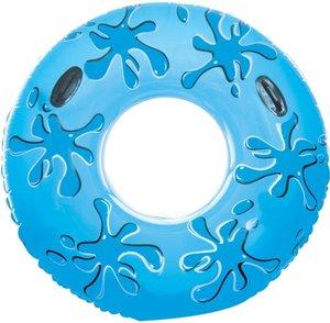Splash & Fun Jumbo Ring 105 cm
