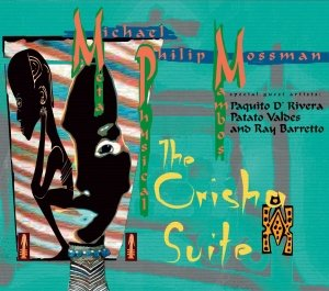 The Orishas Suite