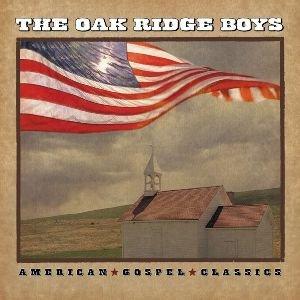 American Gospel Classics