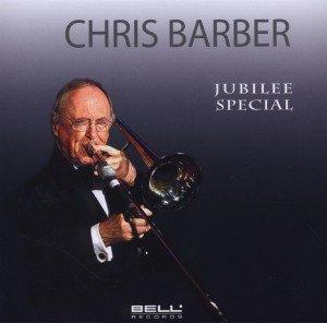 Jubilee/Special