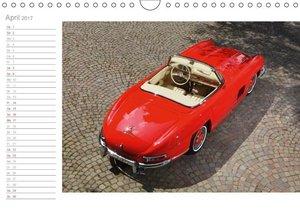 300 SL Collectors Edition 1