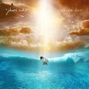 Souled Out (Deluxe Edt.)