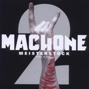 Meisterstück 2: Rock'n'Roll