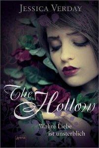 The Hollow. Wahre Liebe ist unsterblich