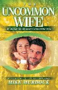 The Uncommon Wife