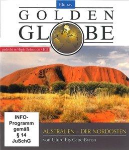 Australien-der Nordosten