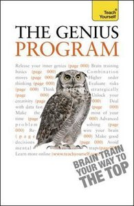Advanced Brain Training -- Brain Train Your Way to the Top: A Te