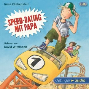 Speed-Dating Mit Papa