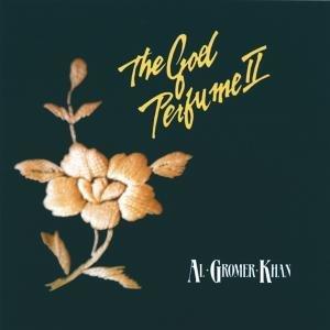 The God Perfume II