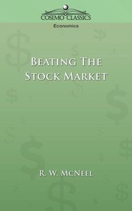 Beating the Stock Market