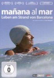 Manana al mar