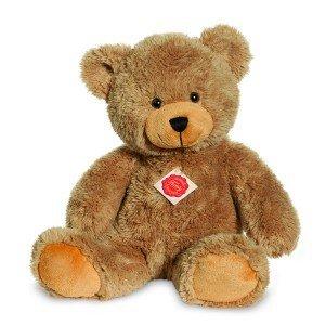 Teddy Hermann 91174 - Teddy goldbraun, 35cm