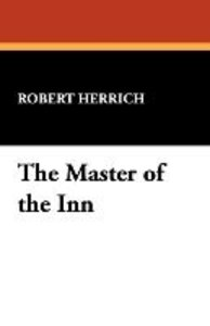 The Master of the Inn