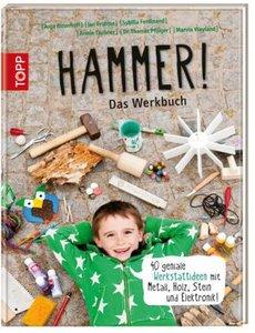 Hammer!