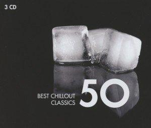 50 Best Chillout Classics