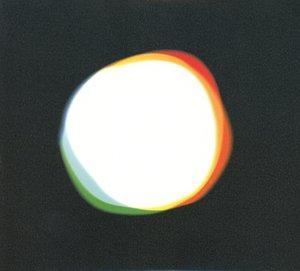 Dilate (Deluxe)