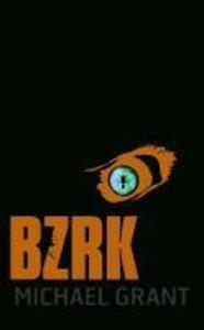 Bzrk 01
