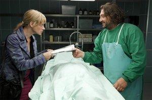 Mord mit Aussicht - Die 1. Staffel. Folgen 7-13