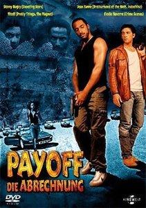 Payoff - Die Abrechnung