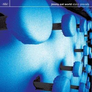 Static Prevails (Limited 2LP-Lavender Vinyl)