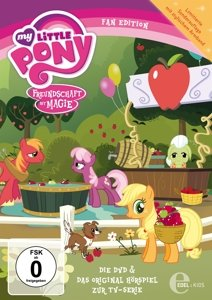 My Little Pony - Limited Edition 2