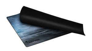 ROCCAT Sense Naval Storm 2mm - High Precision Gaming Mousepad (M