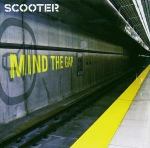 Mind The Gap-Regular Version