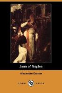 Joan of Naples (Dodo Press)