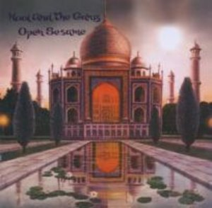Open Sesame (Expanded+Remastered)