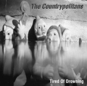 Tired Of Drowning