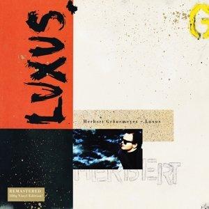Luxus (180g/Remastered)