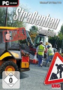 I like Simulator - Straßenbau Simulator