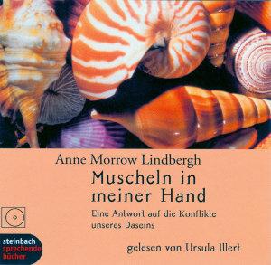Muscheln In Meiner Hand