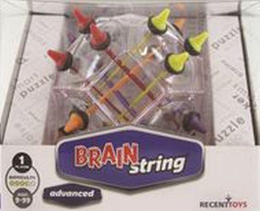 Invento 501242 - Brainstring Advanced - zum Schließen ins Bild klicken